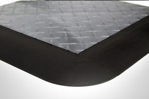 Racedeck-edges