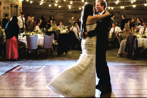 Snaplock-dance-floor