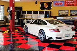 Racedeck-tuffsheild-flooring