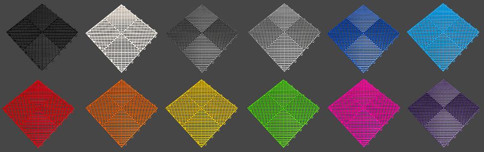 diamond-freeflow