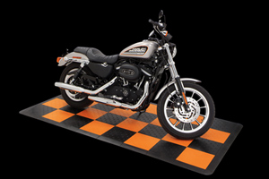Harley Davidson Kits